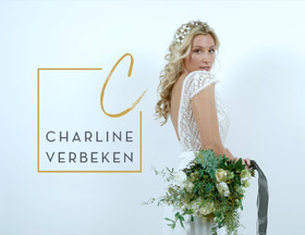 Charline Verbeken