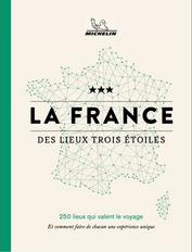 Michelin - FRANCE