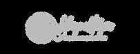 logo gris morgane hilgers, mode, makeup