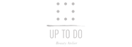 logo up to do gris, nicovideo production
