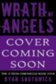 wrath_of_angels_coming_soon.png