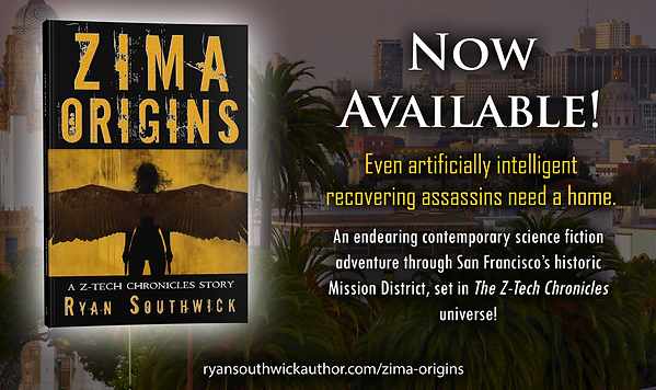 zima-origins-available-now-web.png