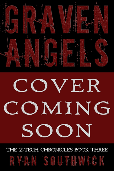 graven_angels_coming_soon.png
