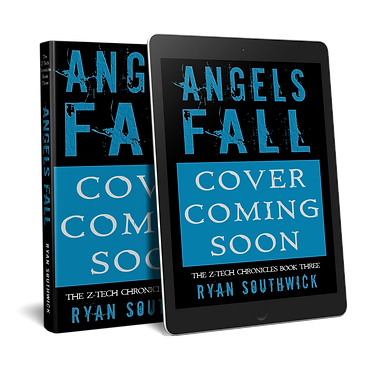 angels_fall_coming_soon_book_ereader.png