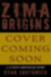 zima_origins_coming_soon.png