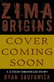 zima_origins_coming_soon.png