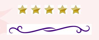 nerdgirl-rating.png
