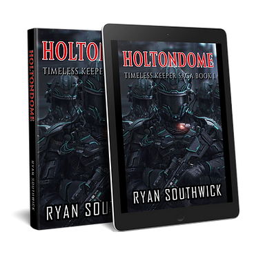 holtondome-cover-book-ereader.png