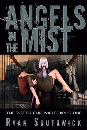 Angels in the Mist (website).jpg
