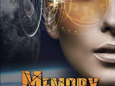 Book Review: Memory and Metaphor