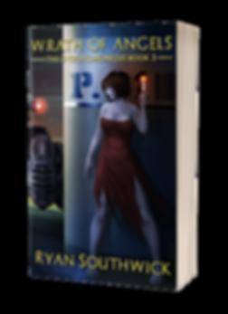 Book 3 - Web.png