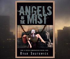 angels-in-the-mist-ryan-southwick2.jpg