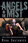 Angels in the Mist (front cover).jpg