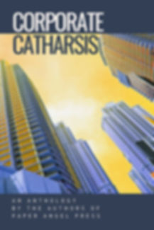 Corporate Catharsis (front cover).jpg
