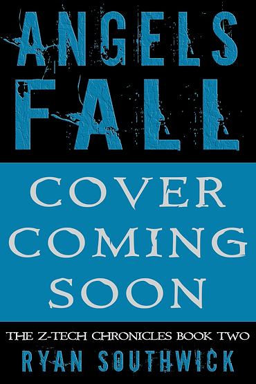 angels_fall_coming_soon.png