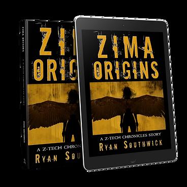 ZimaOrigins-6x9-Book-Ereader.png