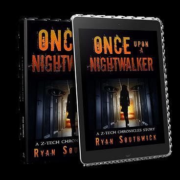 OnceUponANightwalker-6x9-Book-Ereader.pn
