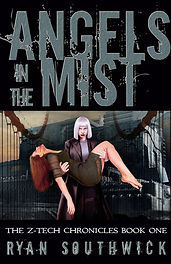 Angels in the Mist - Cover.jpg