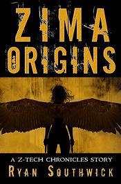 Zima - Origins (front cover).jpg