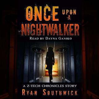 Once Upon a Nightwalker (audiobook).jpg