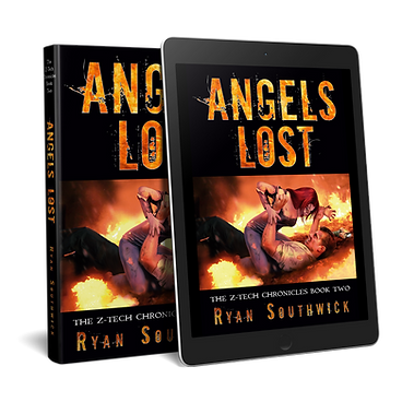 Angels-Fall-Book-Ereader.png