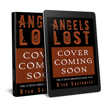 angels-lost-book-ereader-coming-soon.png