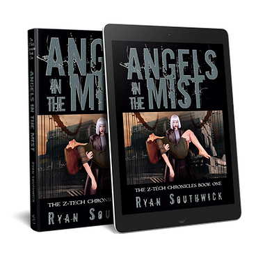 AngelsInTheMist-6x9-Book-Ereader.png