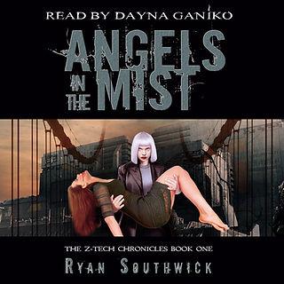 Angels in the Mist (audiobook) v2.jpg