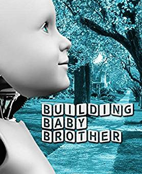 Book Review: Building Baby Brother