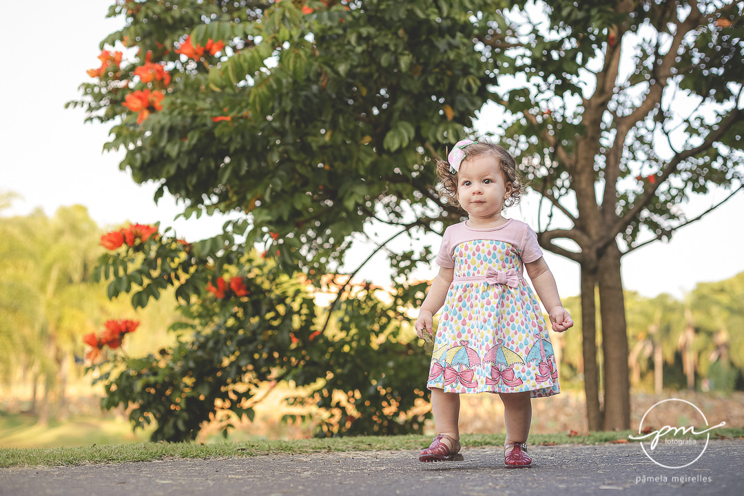 Alice - 11 meses-18.jpg