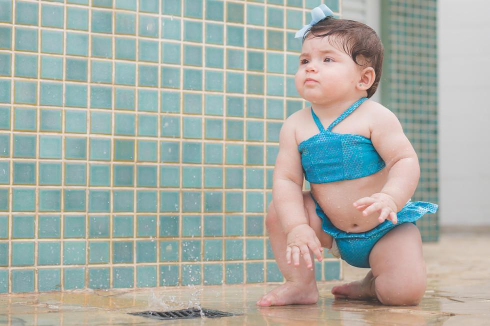 Heloisa - 8 meses-14.jpg