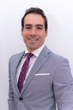 Dr Julio Voget-10.jpg