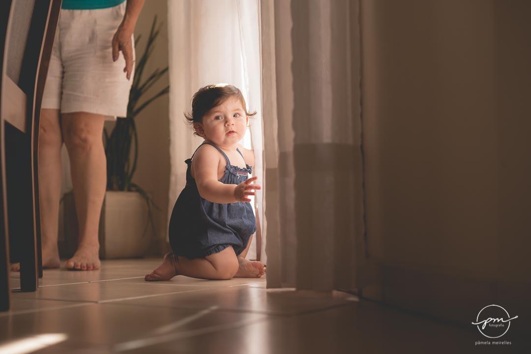 Heloisa 9 meses-6.jpg