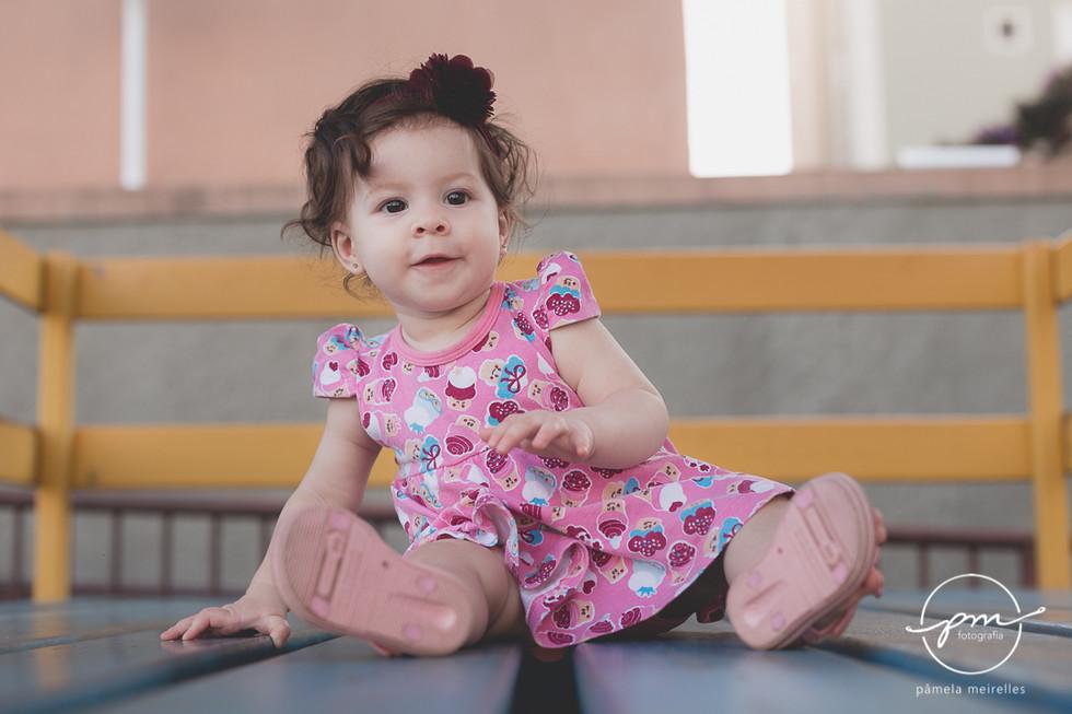 Alice - 7 meses-9.jpg