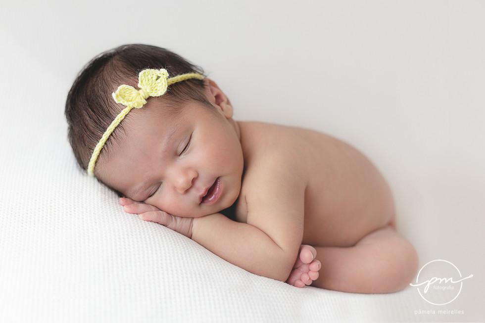 Newborn Valentina-2.jpg