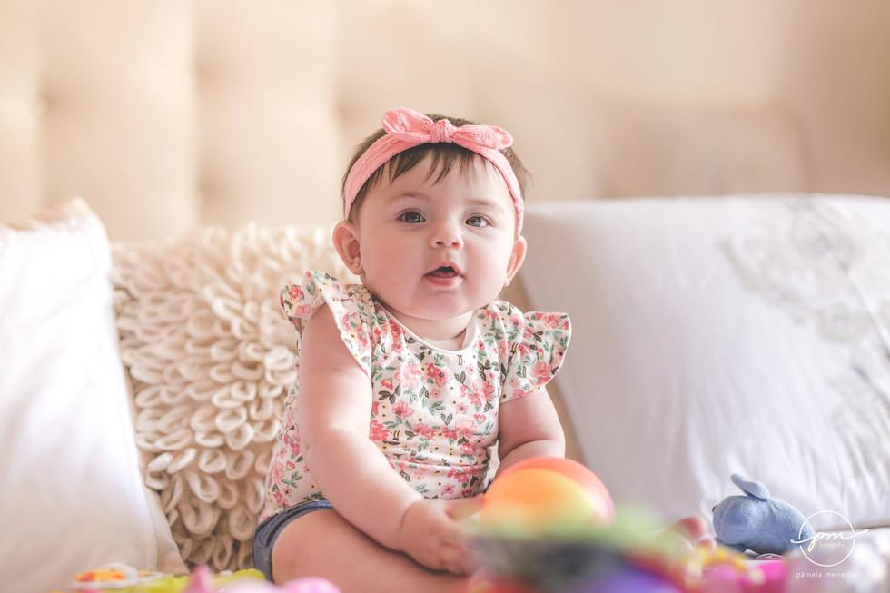 Heloisa - 5 meses-3.jpg