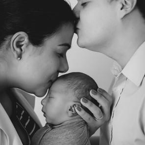 Newborn Vinicius-37.jpg