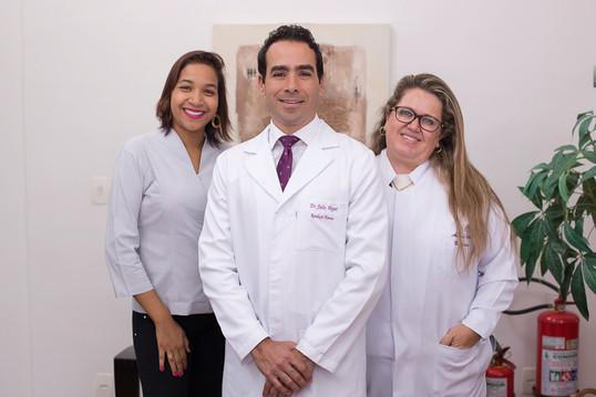 Dr Julio Voget-18.jpg