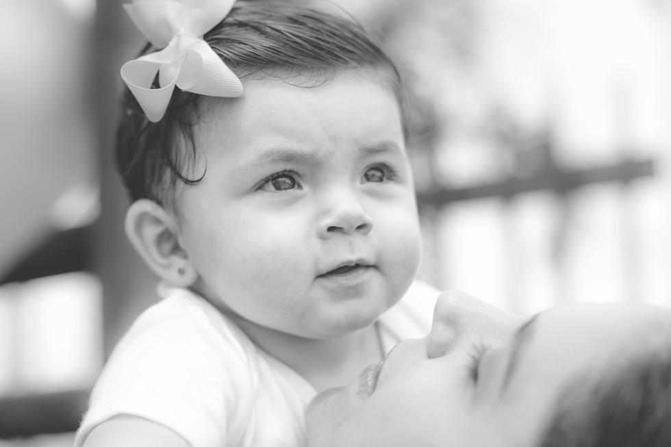 Heloisa - 8 meses-22.jpg