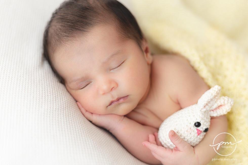 Newborn Valentina-10.jpg