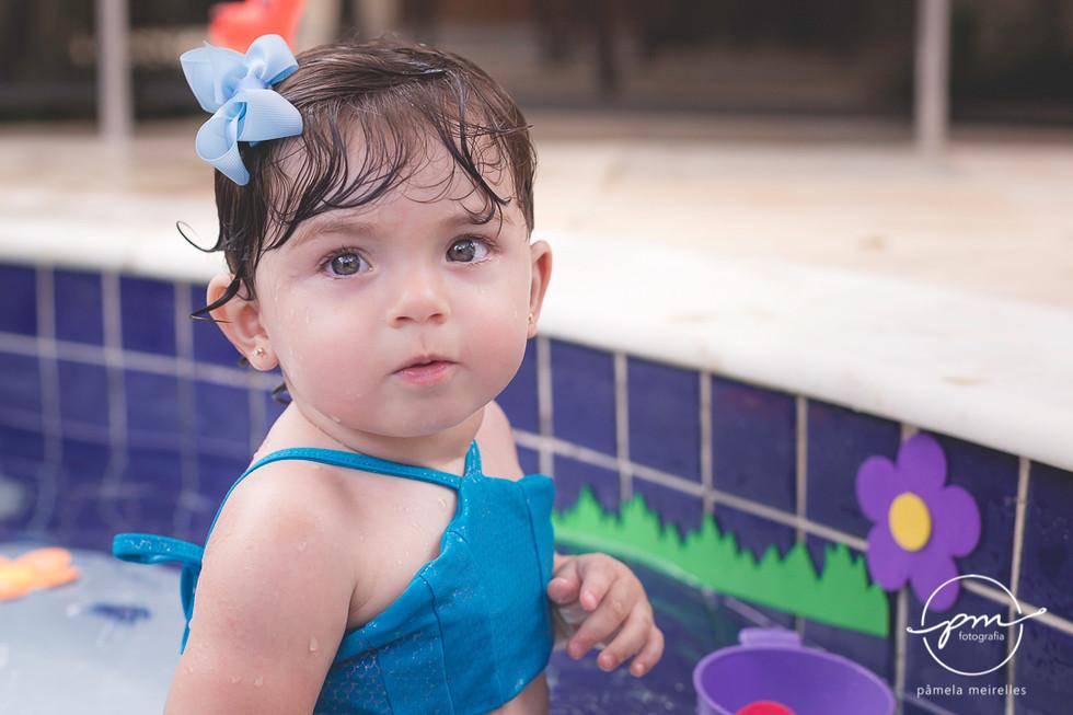 Heloisa 11 meses-9.jpg