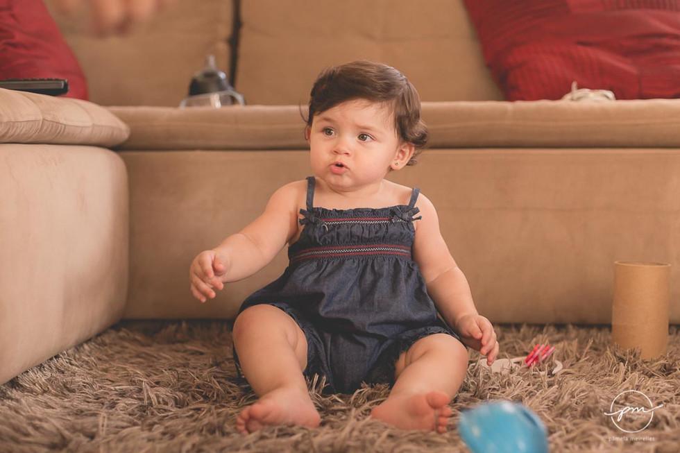 Heloisa 9 meses-3.jpg
