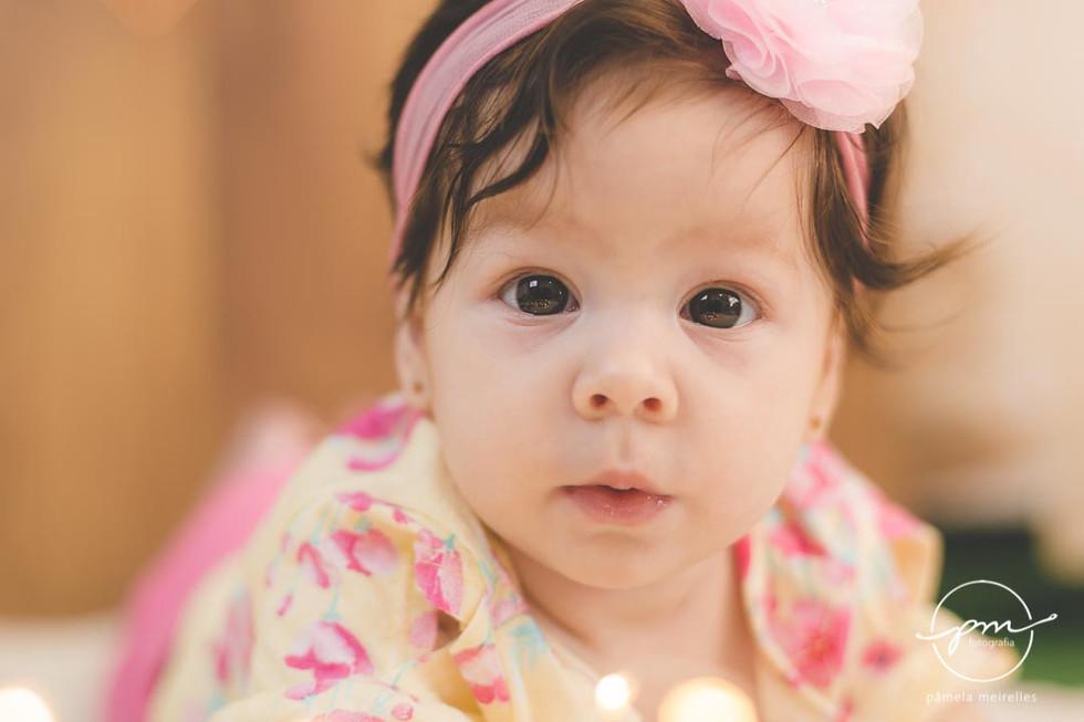 Alice - 5 meses-7.jpg
