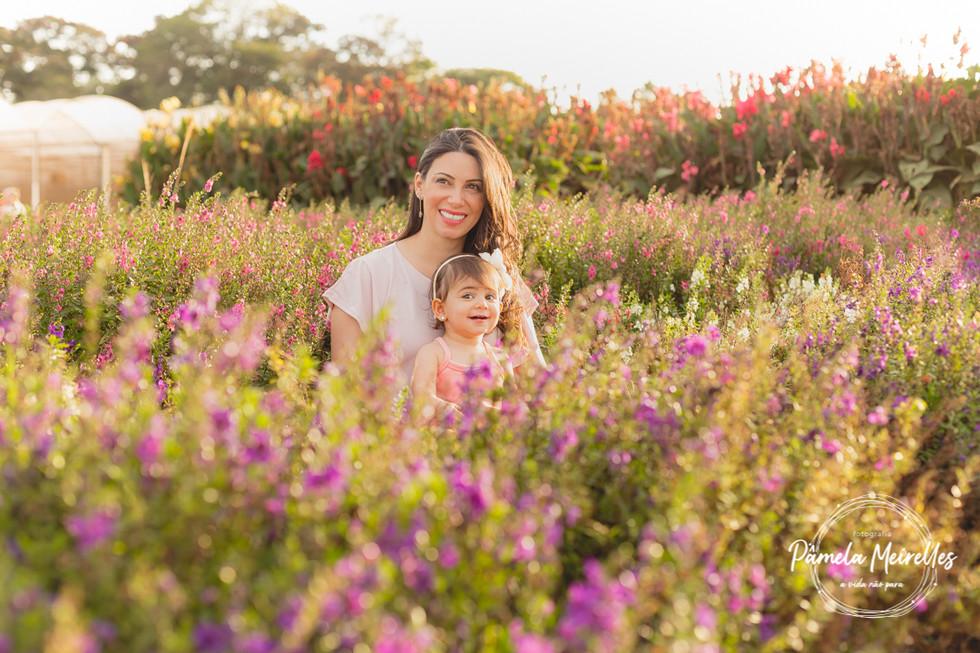 Dia das mães 2021 - Holambra-32.jpg