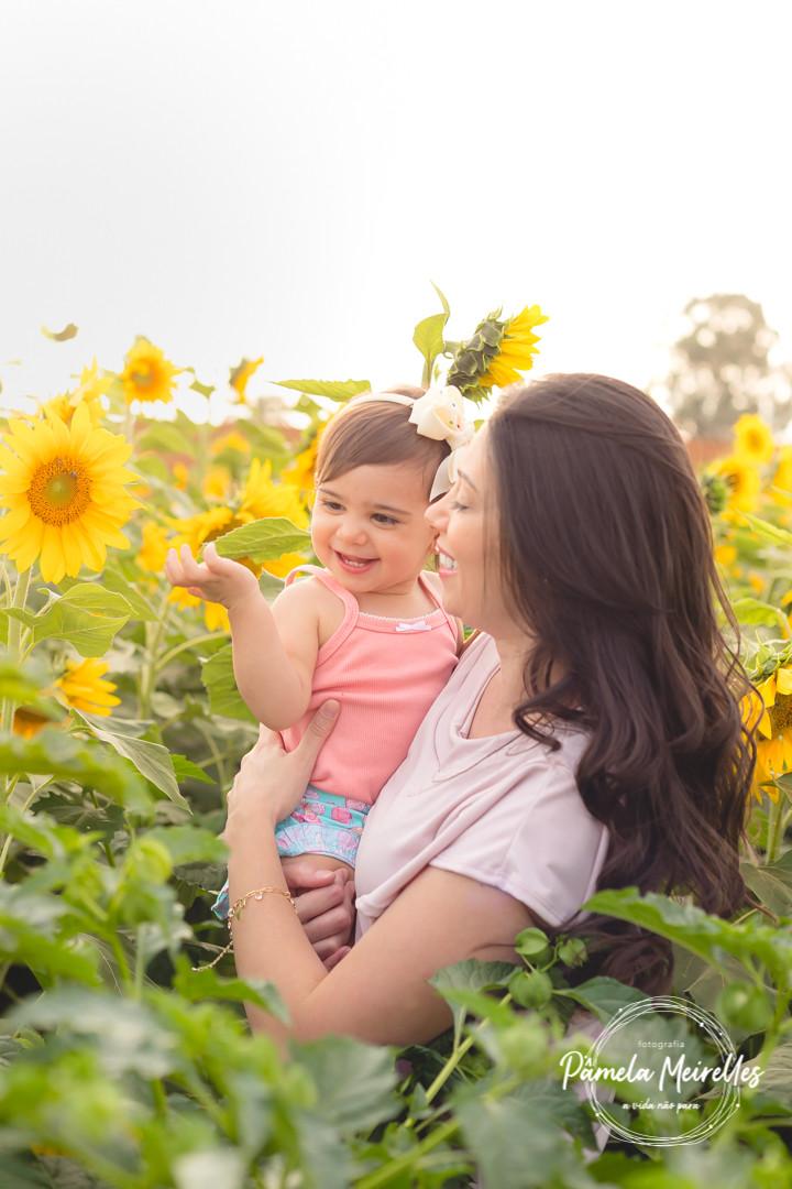 Dia das mães 2021 - Holambra-8.jpg