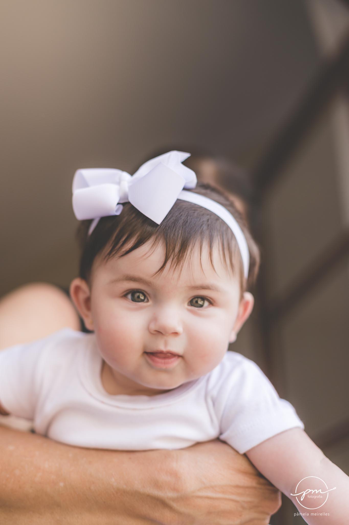 Heloisa - 5 meses-15.jpg