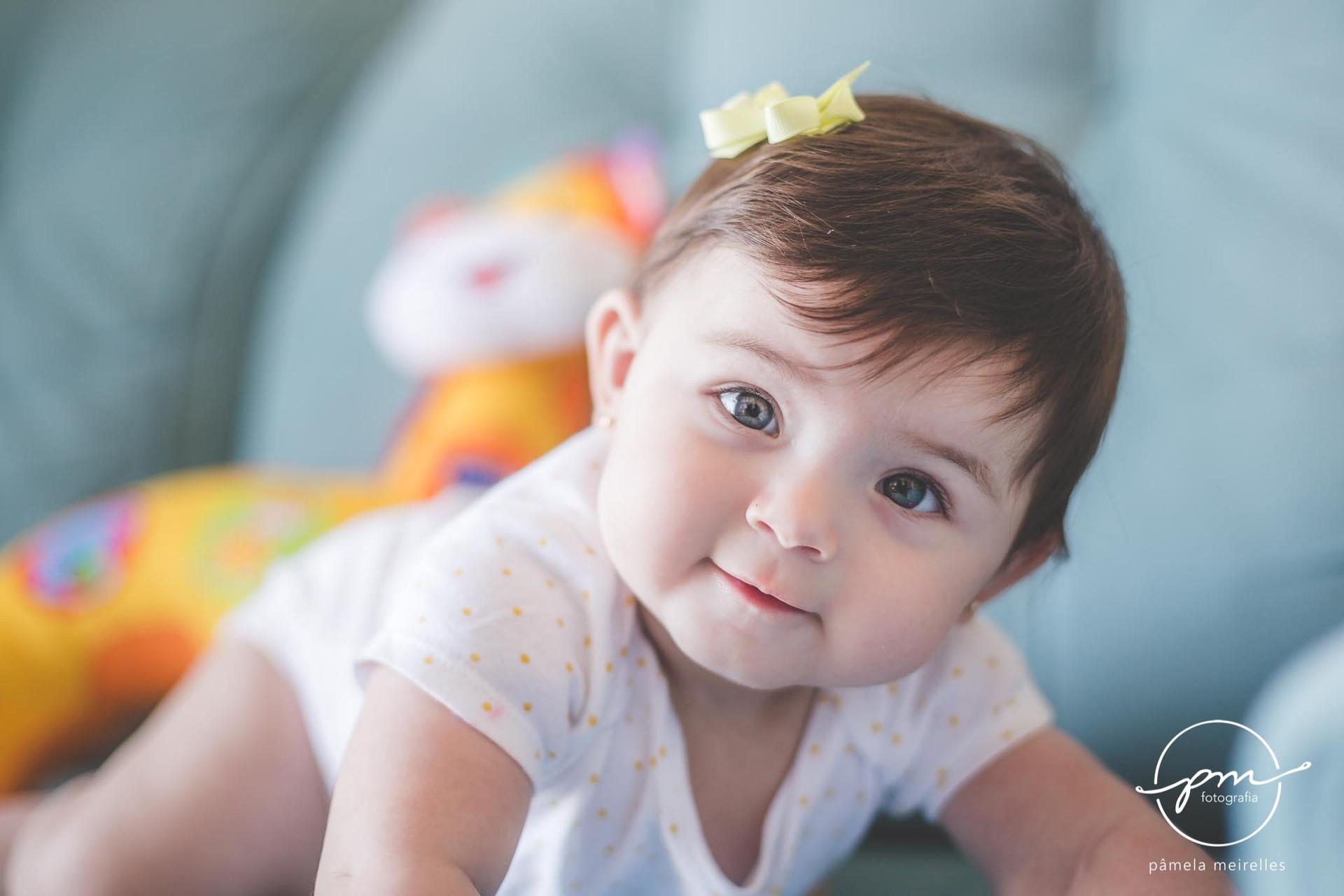 Heloisa - 6 meses-5.jpg