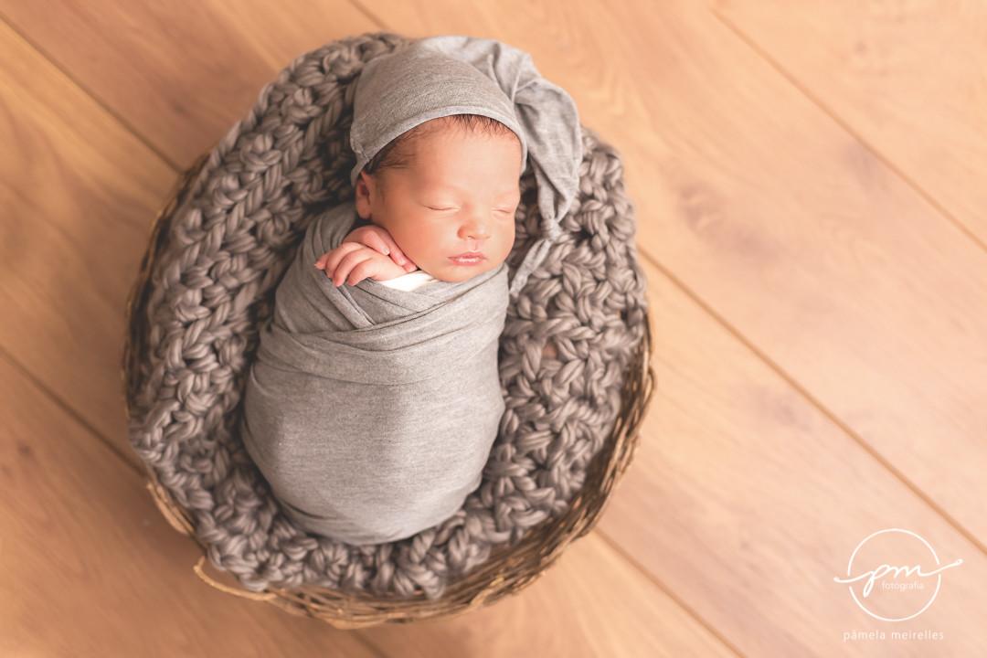 Newborn Davi-16.jpg