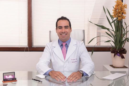 Dr Julio Voget-23.jpg