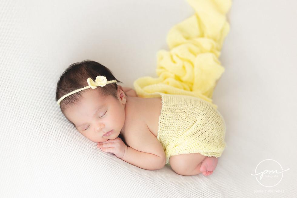 Newborn Valentina-7.jpg